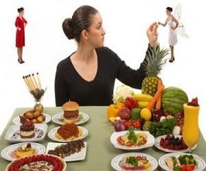 Basura İyi Gelen Yiyecekler